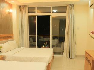 Khách sạn Sophia Sky Nha Trang