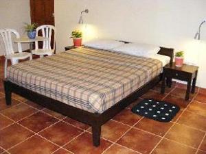 Costa Del Sol Holiday Homes