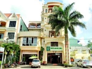 Duc Long Hotel 1