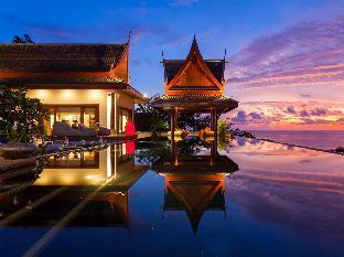 ヴィラ バーン プ プラマ Villa Baan Phu Prana