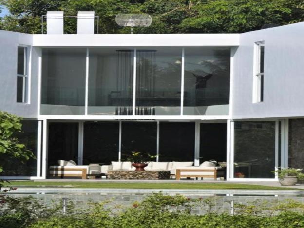 Villa Ashoka Canggu