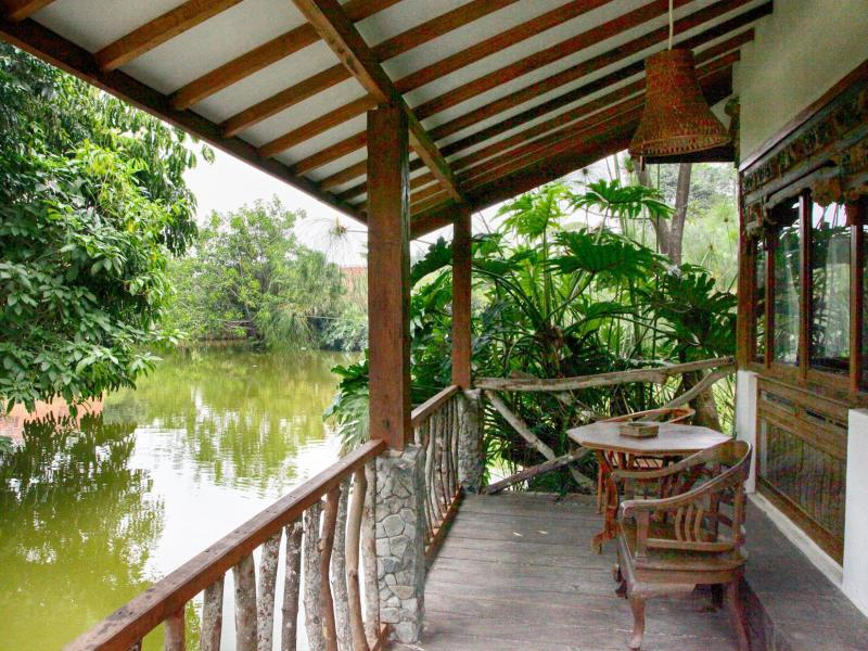 Sapulidi Cafe Resort Gallery The Bali Bible