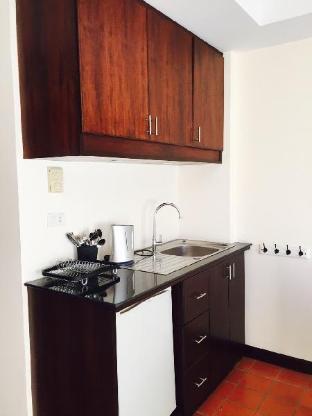 %name Top Floor  Surin Gate Condominium  ภูเก็ต