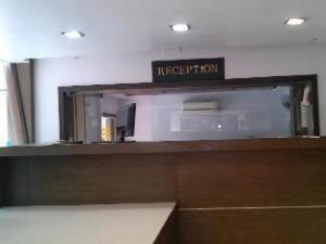 Hotel Jalsagar