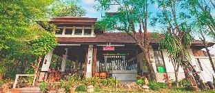 タク アンダマン リゾート&ホテル タク Tak Andaman Resort & Hotel (Tak)
