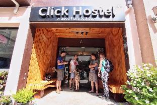 クリック ホステル Click Hostel