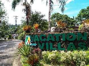 picture 1 of Vacation Villas at Subic Homes