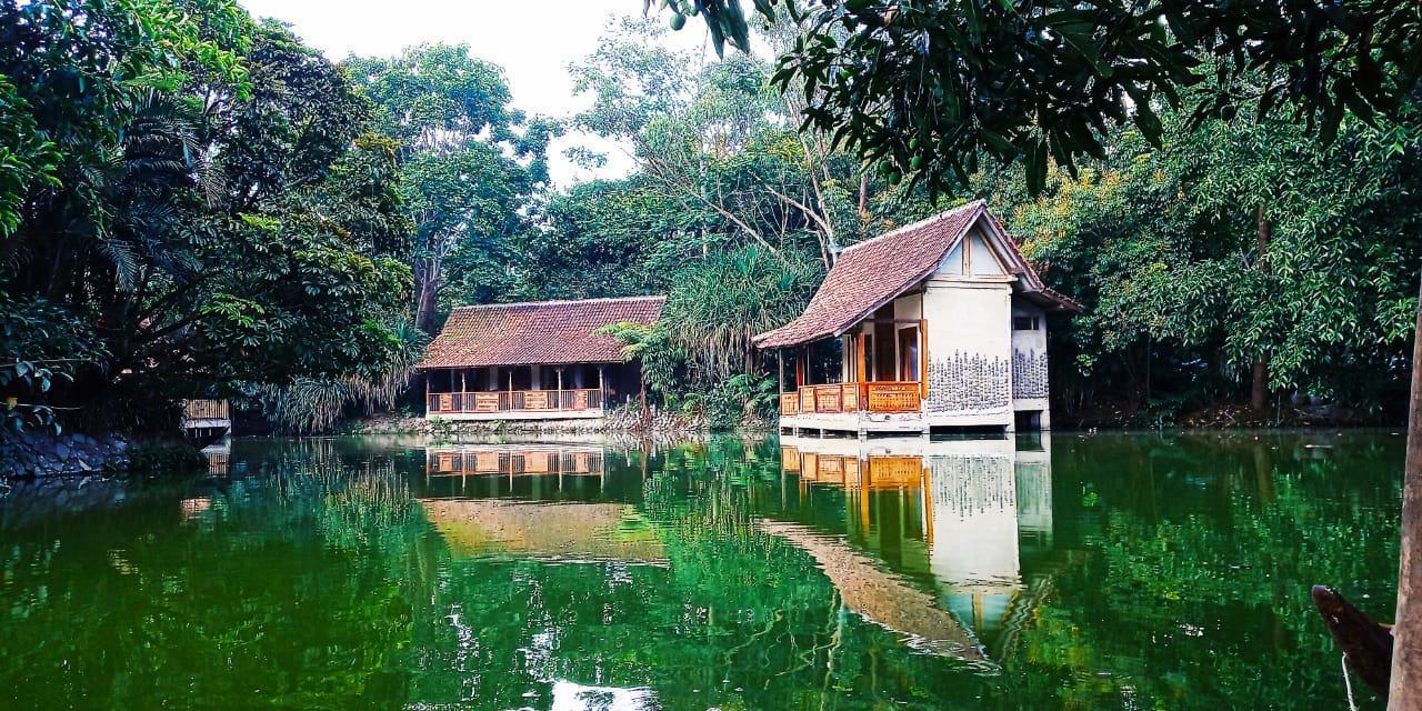 Sapulidi Resort Spa And Gallery