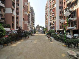 Mirchi Bite Service Apartments  B6  3 4