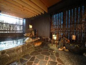 Dormy Inn Premium Hakata Canal City Mae Natural Hot Spring