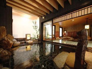 Dormy Inn高階酒店 - 博多運河城前天然溫泉