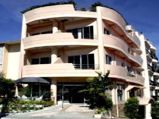 picture 1 of Hotel Casablanca