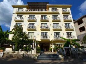 Yangshuo Bethlehem Hotel
