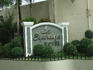 picture 4 of La Esperanza Hotel