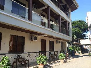 picture 1 of La Esperanza Hotel