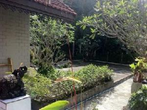 Fah Prai Tawan Resort