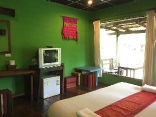 パンマイ リゾート Pang Mai Resort