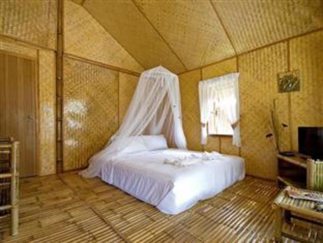 แบมบู เฮฟเว่นโฮม – Bamboo Heavenhome