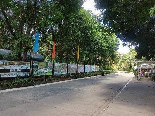 picture 3 of Loreland Farm Resort