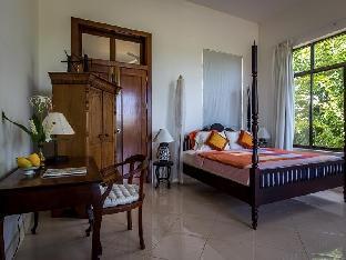 Encore Angkor Villa & Residence