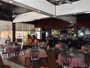 picture 4 of Angeles Sydney Resort Hotel Inc.