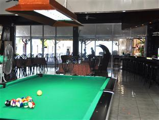 picture 5 of Angeles Sydney Resort Hotel Inc.