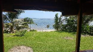 picture 3 of Calypso Surf nd Dive. Our big Jungle House await U