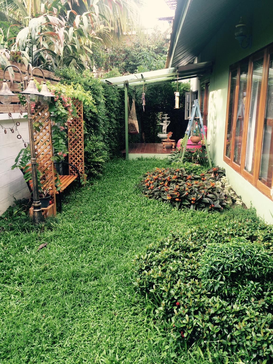 Good Mood House. Unique Private and Comfy Stay Reviews