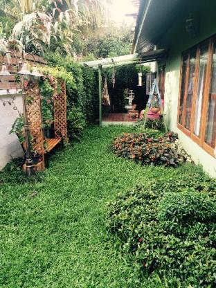 %name Good Mood House. Unique Private and Comfy Stay เชียงใหม่