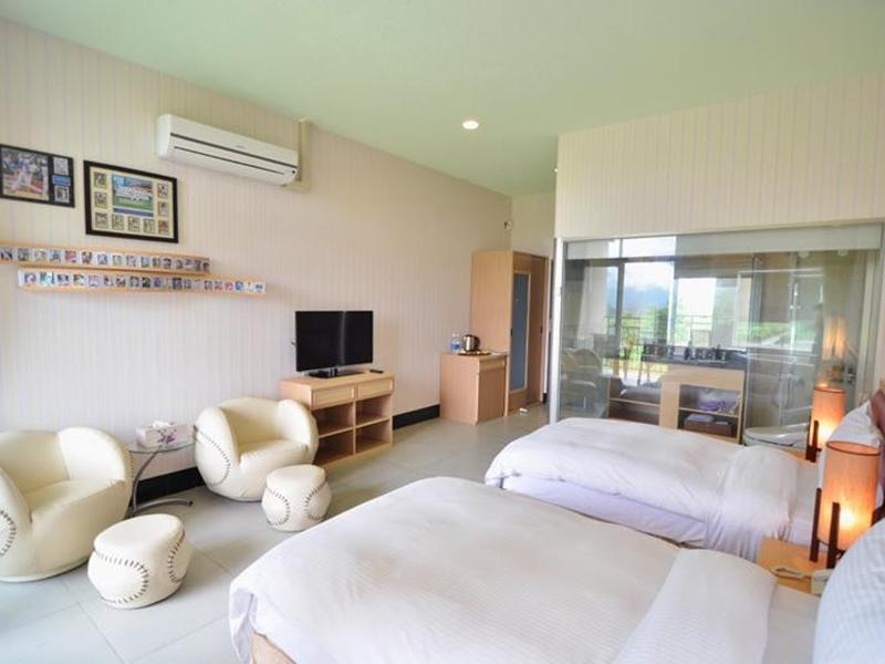 21 holiday resort hotel taitung in taiwan rh priceline com