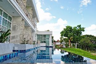 プアデビュー ブティック リゾート PuaDeView Boutique Resort