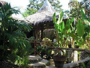 picture 3 of Bantayan Island Nature Park & Resort
