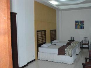 Hotel Bontocinde