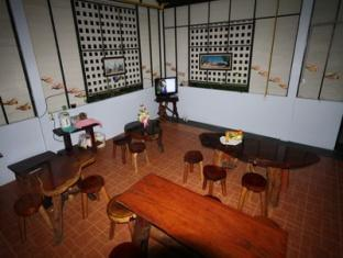 Haru Hara Hotel