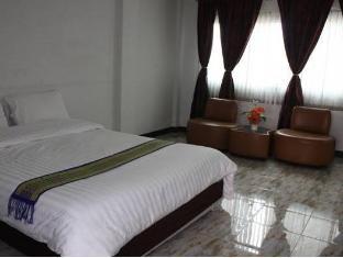 タマリンド レジデンス Tamarind Residences Serviced Apartment