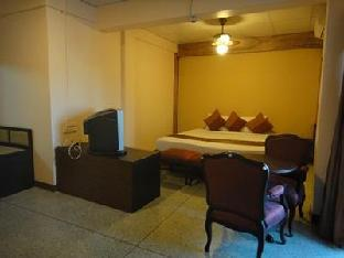 ディーマ ホテル Dee Ma Hotel