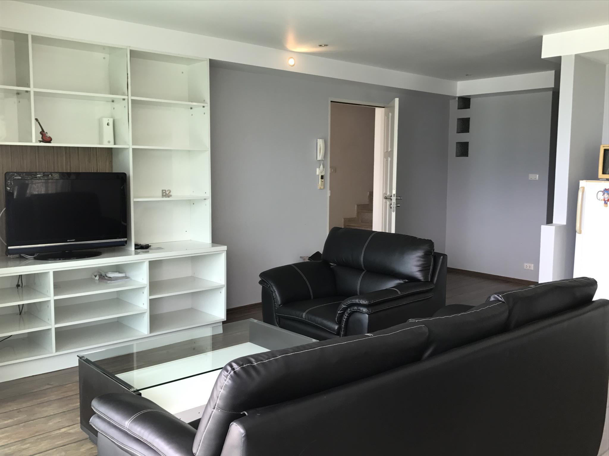 Review Kata Ocean View 2 Bedroom with Wellness Center B2