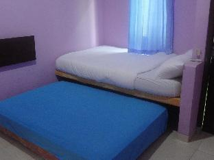 Bali Contour Private Residential