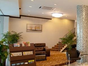 S Bee Hotel