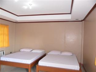 picture 2 of Avia Inn