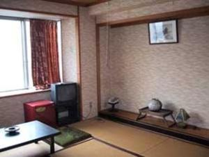 Business  Hotel Sanyu Sou