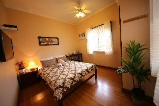 picture 2 of Dee GuestHouse White Sands