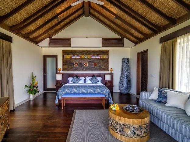 Villa Cantik Pandawa