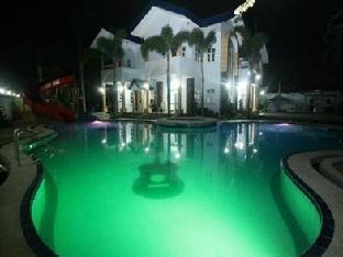 picture 3 of Villa Jhoana Resort