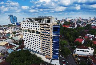 Makassar, Indonesia