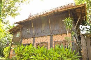 %name Siam Modern Homestay ภูเก็ต