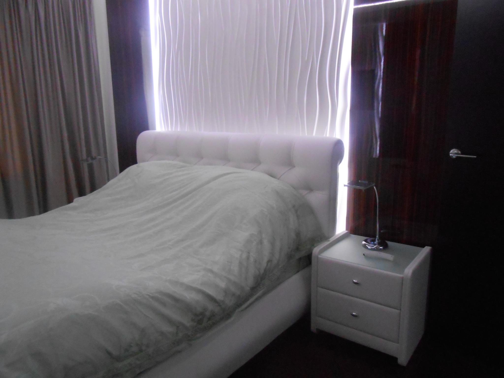 comfortable apartment