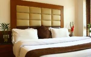Hotel Devlok Primal Mussoorie