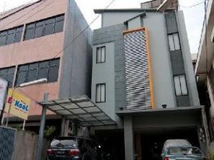 Balista Hotel