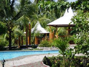 picture 1 of Maia's Beach Resort